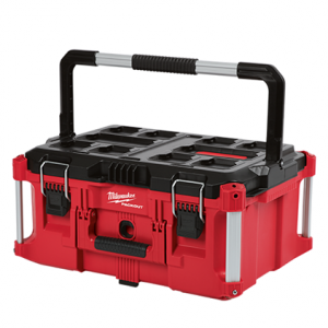 Milwaukee Packout medium tool box 48-22-8425